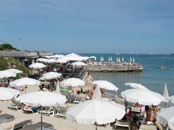 Hotel La Place Antibes