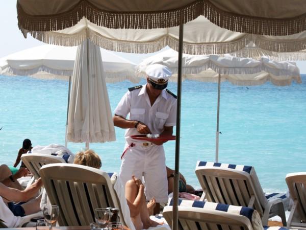 beach booking details. Black Bedroom Furniture Sets. Home Design Ideas