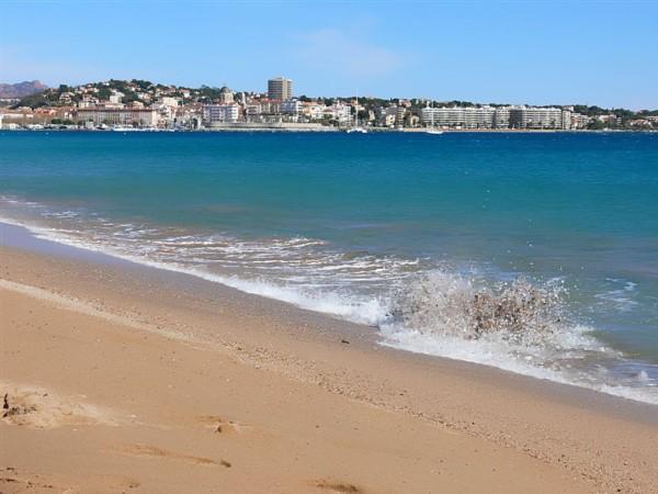 Frejus France  city pictures gallery : ... spiaggia privata SAINT RAPHAËL/ FREJUS SPIAGGIA LA PLAGE RISTORANTE