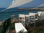 CAGNES SUR MER BEACH LA SPIAGGIA PRIVATE BEACH