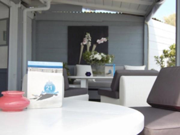 d tails r servation plage priv e. Black Bedroom Furniture Sets. Home Design Ideas