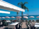 CANNES BEACH O\'KEY BEACH PRIVATE BEACH
