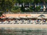 MONACO PRIVATE BEACH LE NEPTUNE FRANCE