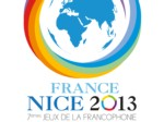 Game of the francophonie 2013