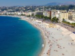 The best private beaches in Nice by Easy Beach Booking !