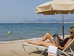 New private beach in Cannes on Easy Beach Booking !